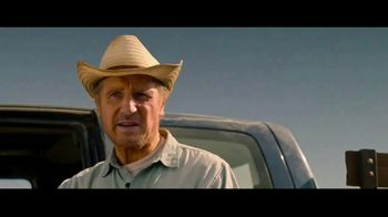 The Marksman - Alternate Trailer 2