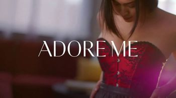 Adore Me Valentine's Day Offer TV Spot, 'Special Day'