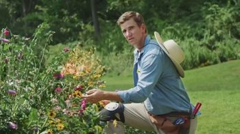 Frank's RedHot TV Spot, 'Free Time' Featuring Eli Manning