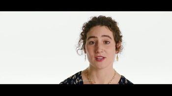 Verizon TV Spot, '5G and Discovery+' - Thumbnail 2