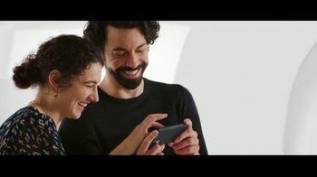 Verizon TV Spot, '5G and Discovery+' - Thumbnail 4