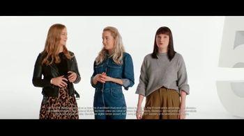Verizon TV Spot, '5G and Discovery+' - Thumbnail 6