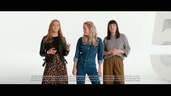 Verizon TV Spot, '5G and Discovery+' - Thumbnail 9