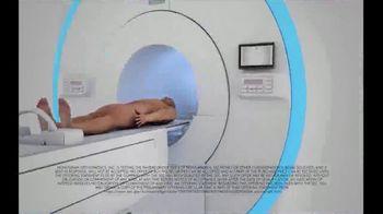 Monogram Orthopedics TV Spot, 'Made Of' - Thumbnail 2