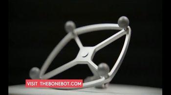 Monogram Orthopedics TV Spot, 'Made Of' - Thumbnail 9
