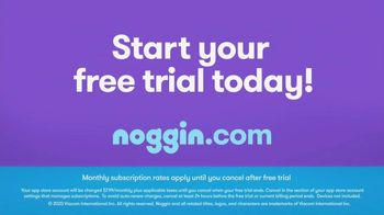 Noggin TV Spot, 'Premium Learning Service' - Thumbnail 10