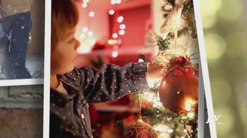 Jewelry Television (JTV) TV Spot, 'Holidays: A Little More Meaning' - Thumbnail 3