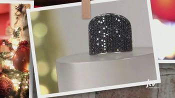 Jewelry Television (JTV) TV Spot, 'Holidays: A Little More Meaning' - Thumbnail 4