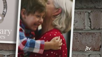 Jewelry Television (JTV) TV Spot, 'Holidays: A Little More Meaning' - Thumbnail 8