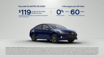 Hyundai TV Spot, 'Maneja en estilo' [Spanish] [T2] - Thumbnail 10