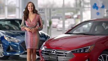 Hyundai TV Spot, 'Maneja en estilo' [Spanish] [T2] - Thumbnail 3