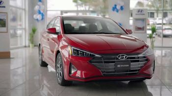 Hyundai TV Spot, 'Maneja en estilo' [Spanish] [T2] - Thumbnail 4