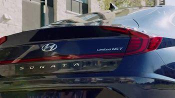 Hyundai TV Spot, 'Maneja en estilo' [Spanish] [T2] - Thumbnail 5