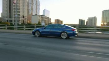 Hyundai TV Spot, 'Maneja en estilo' [Spanish] [T2] - Thumbnail 6
