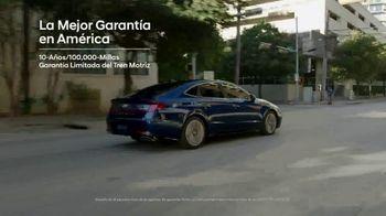 Hyundai TV Spot, 'Maneja en estilo' [Spanish] [T2] - Thumbnail 7