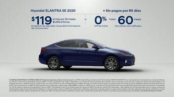 Hyundai TV Spot, 'Maneja en estilo' [Spanish] [T2] - Thumbnail 9