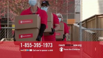 Save the Children TV Spot, 'Urgent Appeal: Access to Resources' - Thumbnail 9