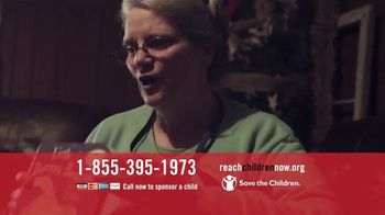 Save the Children TV Spot, 'Urgent Appeal: Access to Resources' - Thumbnail 2