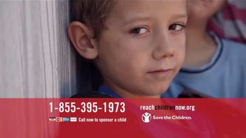Save the Children TV Spot, 'Urgent Appeal: Access to Resources' - Thumbnail 4