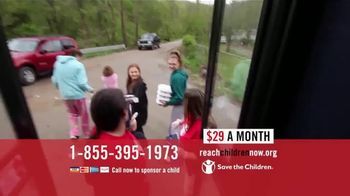 Save the Children TV Spot, 'Urgent Appeal: Access to Resources' - Thumbnail 5