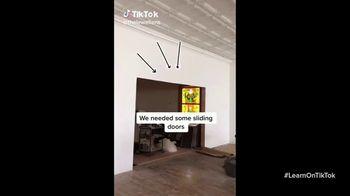 TikTok TV Spot, 'Finding a Hobby' - Thumbnail 1