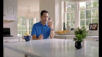Samsung Galaxy Note20 Ultra TV Spot, 'Life on the Road' Featuring Adrian Wojnarowski, Adam Schefter - Thumbnail 9