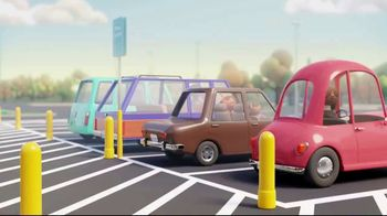 The Kroger Company TV Spot, 'Holidays: Free Pickup' - Thumbnail 2