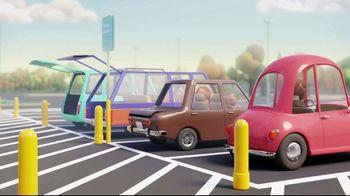 The Kroger Company TV Spot, 'Holidays: Free Pickup' - Thumbnail 3