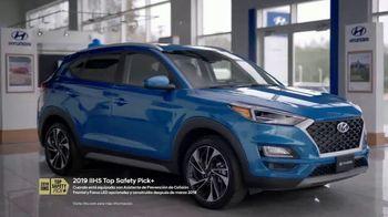 Hyundai TV Spot, 'Vive más aventuras' [Spanish] [T2] - Thumbnail 3