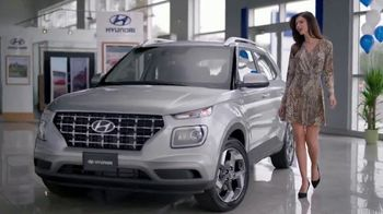 Hyundai TV Spot, 'Vive más aventuras' [Spanish] [T2] - Thumbnail 5