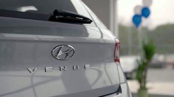 Hyundai TV Spot, 'Vive más aventuras' [Spanish] [T2] - Thumbnail 6