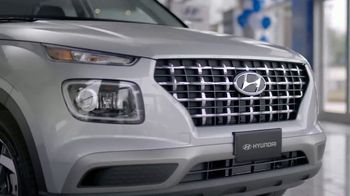 Hyundai TV Spot, 'Vive más aventuras' [Spanish] [T2] - Thumbnail 7