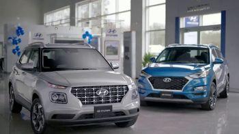 Hyundai TV Spot, 'Vive más aventuras' [Spanish] [T2] - Thumbnail 8