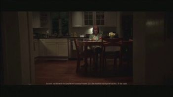 Cigna TV Spot, 'Moon Shot: Resources for Well-Being' Featuring Leland D. Melvin - Thumbnail 7
