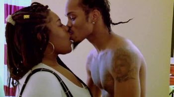 Urban Movie Channel (UMC) TV Spot, 'Love After Lockup and Life After Lockup' - Thumbnail 6