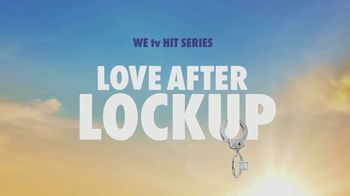 Urban Movie Channel (UMC) TV Spot, 'Love After Lockup and Life After Lockup' - Thumbnail 7