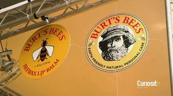 CuriosityStream TV Spot, 'Burt's Buzz' - Thumbnail 7