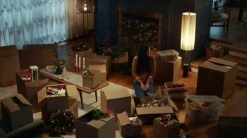 Command TV Spot, 'Holidays: Early Decorating' Song by Mama Haze - Thumbnail 2