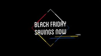Rent-A-Center TV Spot, \'Black Friday: Samsung Televisions\'