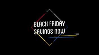 Rent-A-Center TV Spot, 'Black Friday: Samsung Televisions'