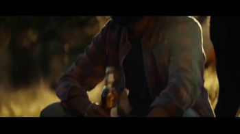 Michelob ULTRA Pure Gold TV Spot, 'Camping' Song by Galt MacDermot - Thumbnail 8