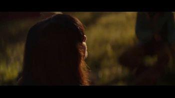 Michelob ULTRA Pure Gold TV Spot, 'Camping' Song by Galt MacDermot - Thumbnail 2