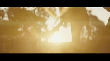 Michelob ULTRA Pure Gold TV Spot, 'Camping' Song by Galt MacDermot - Thumbnail 3