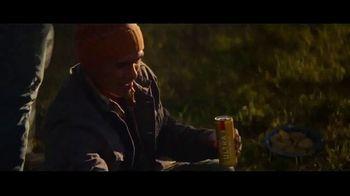 Michelob ULTRA Pure Gold TV Spot, 'Camping' Song by Galt MacDermot - Thumbnail 4