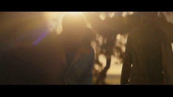 Michelob ULTRA Pure Gold TV Spot, 'Camping' Song by Galt MacDermot - Thumbnail 5
