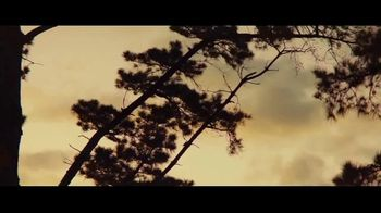 Michelob ULTRA Pure Gold TV Spot, 'Camping' Song by Galt MacDermot - Thumbnail 6