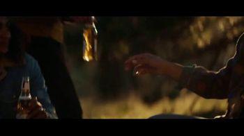 Michelob ULTRA Pure Gold TV Spot, 'Camping' Song by Galt MacDermot - Thumbnail 7