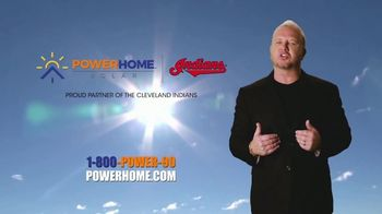 Power Home Solar & Roofing TV Spot, 'Own Your Power: $2,000 Cash Back' - Thumbnail 8