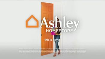 Ashley HomeStore Black Friday Sale TV Spot, '20% Off Storewide and Hot Buys' - Thumbnail 7