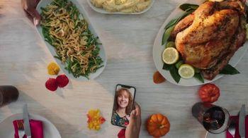 Ibotta TV Spot, 'Free Thanksgiving Dinner' - Thumbnail 3